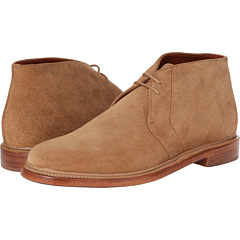 Florsheim by Duckie Brown - Military Chukka