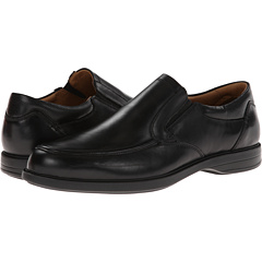 Florsheim - Vantage Moc Toe Slip-On