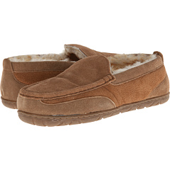 Old Friend - Lodge Moccasin