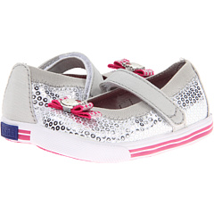 Keds Kids - Hello Kitty - Charmmy Crib