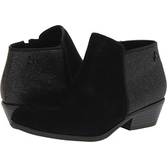 Sam Edelman Kids - Petty