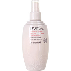 SpaRitual - Infinitely Loving Body Lotion