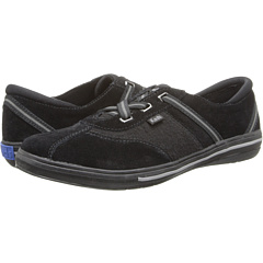 Keds - Solea Alt Closure
