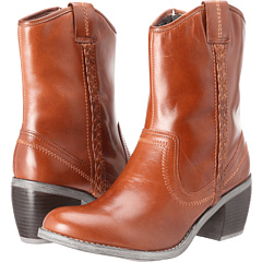 Hush Puppies - Rustique West ABT