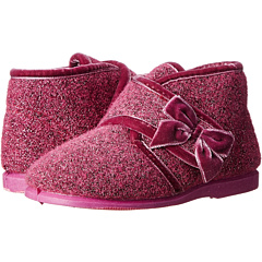 Cienta Kids Shoes - 108-074