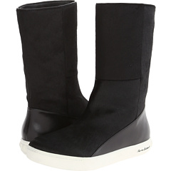 Pierre Balmain - Calf Hair Boot