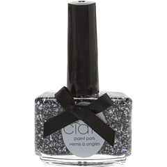 ciat   LONDON - Nail Varnish Paint Pot
