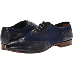 Doucal's - Wingtip Oxford