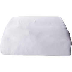 Home Source International - 100% Rayon from Bamboo Cal King Fitted Sheet