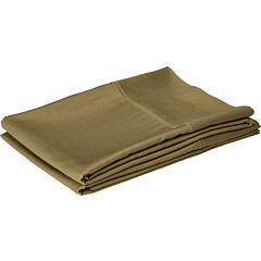 Home Source International - 100% Rayon from Bamboo King Pillowcases
