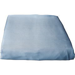 Home Source International - 100% Rayon from Bamboo Queen Fitted Sheet