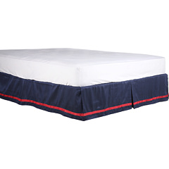 English Laundry - Stockport Bed Skirt - California King