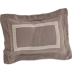 Roxbury Park - Baratto Linen Decorative Pillow