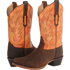 Old West Boots - 18007