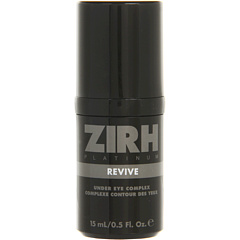 Zirh - Platinum REVIVE 15ml