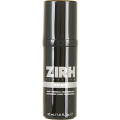 Zirh - Platinum Repair