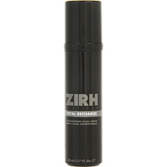 Zirh - Platinum TOTAL RECHARGE 50ml