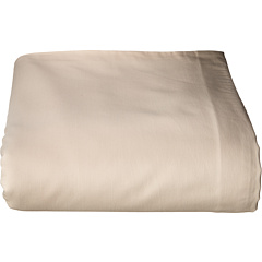Kassatex - Bamboo Duvet Cover - Queen