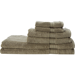 Kassatex - Kassadesign 6 Piece Towel Set