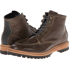 Cole Haan - Judson Moc Toe Boot
