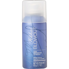 Fekkai - Blowout Hair Refresher Dry Shampoo - 1.7 Oz.