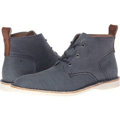 Marc New York by Andrew Marc - Dorchester Chukka