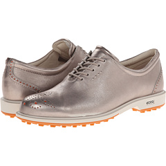 ECCO Golf - Tour Golf Hybrid