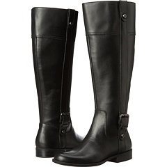 Anne Klein - Cijiw - Wide Calf