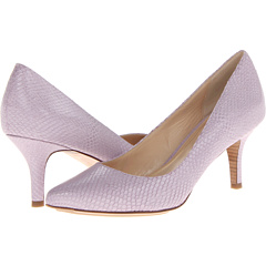 Cole Haan - Chelsea PT Low Pump