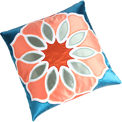 Blissliving Home - Casablanca Pillow