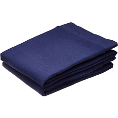 SHEEX - Reversible Pillowcases - Standard
