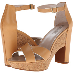 DKNY - Willa Ankle Strap