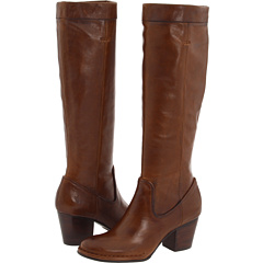 Frye - Rory Scrunch Boot