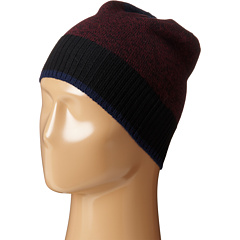 Culture Phit - Color Block Merino Beanie