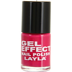 Layla - Gel Effect Nail Polish