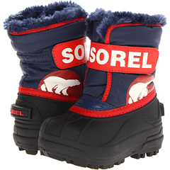 SOREL Kids - Snow Commander