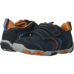 Geox Kids - B Balu Boy 21