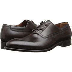 a. testoni - Fondente Antique Calf Oxford