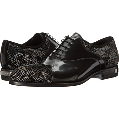 Philipp Plein - Wavy Oxford