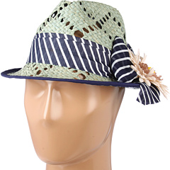 Grace Hats - Colline Hat