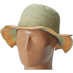 Grace Hats - West Hat