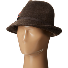 Grace Hats - Ribbon Hat