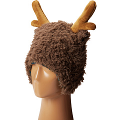 Grace Hats - Reindeer Watch