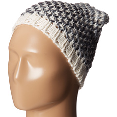 Michael Stars - Pixel Painted Slouch Hat