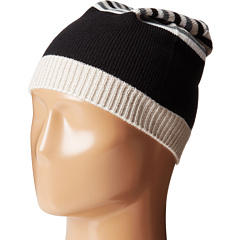 Michael Stars - Blocked in Slouch Hat