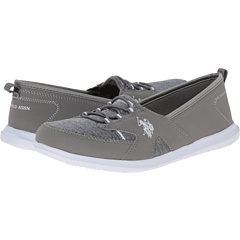 U.S. POLO ASSN. - Sally
