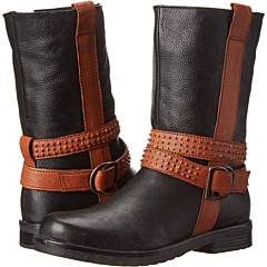 Pazitos - Double Trouble Boot