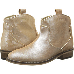 Pazitos - Binded West Bootie