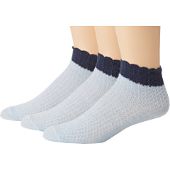 Goodhew - Crochet 3-Pack