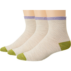 Goodhew - Pebble Stitch 3-Pack
